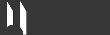 SIQB Logo